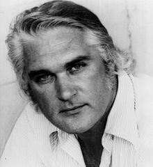 famous quotes, rare quotes and sayings  of Charlie Rich