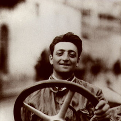 famous quotes, rare quotes and sayings  of Enzo Ferrari