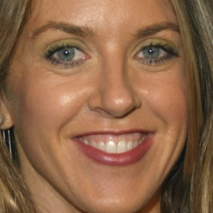 famous quotes, rare quotes and sayings  of Liz Phair