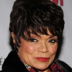 famous quotes, rare quotes and sayings  of Eartha Kitt