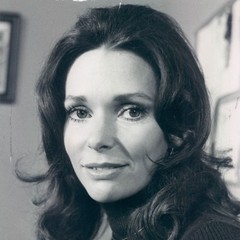 famous quotes, rare quotes and sayings  of Susan Strasberg