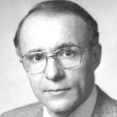 famous quotes, rare quotes and sayings  of Arno Allan Penzias