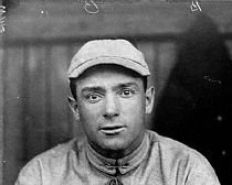 famous quotes, rare quotes and sayings  of Honus Wagner
