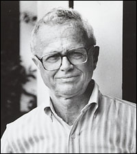 famous quotes, rare quotes and sayings  of William Zinsser