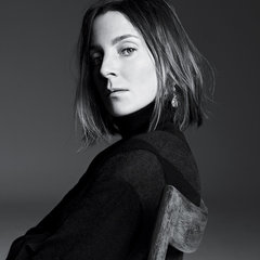 famous quotes, rare quotes and sayings  of Phoebe Philo