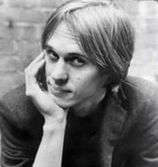 famous quotes, rare quotes and sayings  of Tom Verlaine