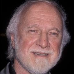 famous quotes, rare quotes and sayings  of Richard Matheson
