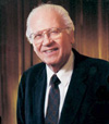 famous quotes, rare quotes and sayings  of Richard Halverson