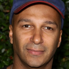famous quotes, rare quotes and sayings  of Tom Morello