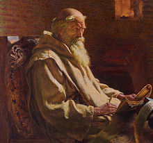 famous quotes, rare quotes and sayings  of Venerable Bede