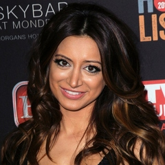 famous quotes, rare quotes and sayings  of Noureen DeWulf