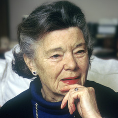 famous quotes, rare quotes and sayings  of Rosamunde Pilcher