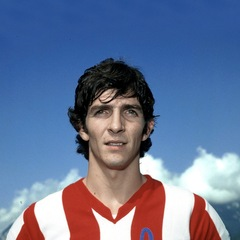 famous quotes, rare quotes and sayings  of Paolo Rossi