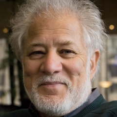 famous quotes, rare quotes and sayings  of Michael Ondaatje