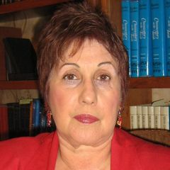 famous quotes, rare quotes and sayings  of Phyllis Chesler