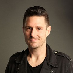 famous quotes, rare quotes and sayings  of Wil Anderson
