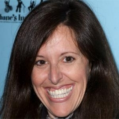 famous quotes, rare quotes and sayings  of Wendy Liebman