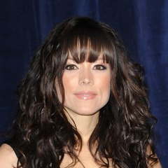 famous quotes, rare quotes and sayings  of Liz Vassey