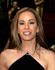 famous quotes, rare quotes and sayings  of Melissa Rivers
