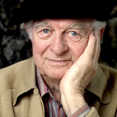 famous quotes, rare quotes and sayings  of Linus Pauling