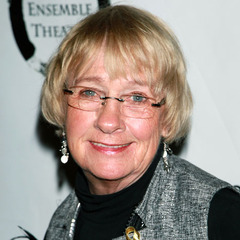 famous quotes, rare quotes and sayings  of Kathryn Joosten