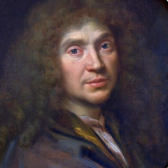 famous quotes, rare quotes and sayings  of Moliere