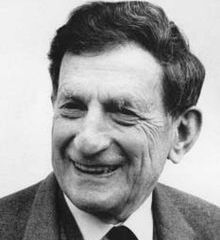 famous quotes, rare quotes and sayings  of David Bohm
