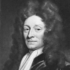 famous quotes, rare quotes and sayings  of Christopher Wren