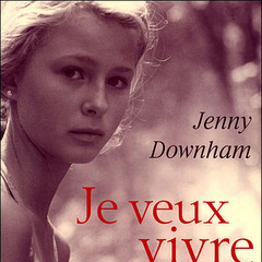 famous quotes, rare quotes and sayings  of Jenny Downham