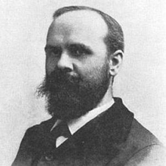 famous quotes, rare quotes and sayings  of Benjamin Tucker
