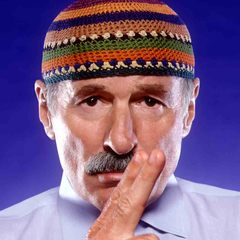 famous quotes, rare quotes and sayings  of Joe Zawinul