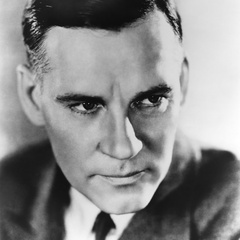 famous quotes, rare quotes and sayings  of Walter Huston