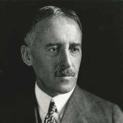 famous quotes, rare quotes and sayings  of Henry L. Stimson