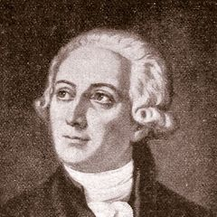 famous quotes, rare quotes and sayings  of Antoine Lavoisier