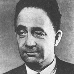 famous quotes, rare quotes and sayings  of Heinrich Zimmer