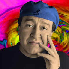 famous quotes, rare quotes and sayings  of Dom Irrera