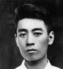 famous quotes, rare quotes and sayings  of Zhou Enlai