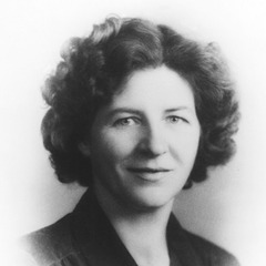 famous quotes, rare quotes and sayings  of Isabel Briggs Myers