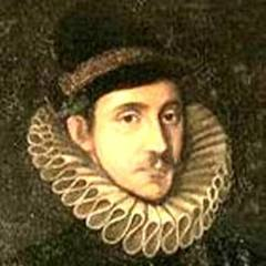 famous quotes, rare quotes and sayings  of Fulke Greville, 1st Baron Brooke