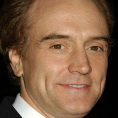 famous quotes, rare quotes and sayings  of Bradley Whitford