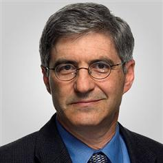 famous quotes, rare quotes and sayings  of Michael Isikoff