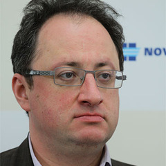famous quotes, rare quotes and sayings  of Boris Gelfand