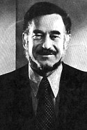 famous quotes, rare quotes and sayings  of Haim Ginott