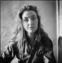 famous quotes, rare quotes and sayings  of Rebecca Solnit