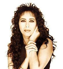 famous quotes, rare quotes and sayings  of Ofra Haza