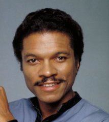 famous quotes, rare quotes and sayings  of Billy Dee Williams