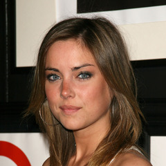 famous quotes, rare quotes and sayings  of Jessica Stroup