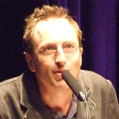 famous quotes, rare quotes and sayings  of Jon Ronson
