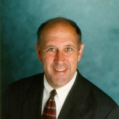 famous quotes, rare quotes and sayings  of Jim Doyle