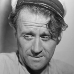 famous quotes, rare quotes and sayings  of Cyril Cusack